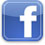Get our facebook updates on world news, houston news and houston local news including sports